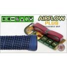 Air Flow Plus Grip