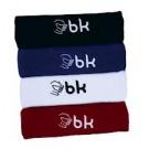 BK Headbands