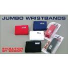 Jumbo Wristband