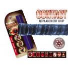 CONTACT Grip