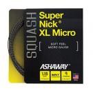 SuperNick XL Micro Set
