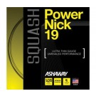 PowerNick 19 Black 30' Set
