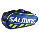 Salming Pro Tour 9 Racquet Bag