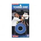 TournaGrip Original Over-grip