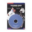 Tournagrip Bulk Pack - Blue