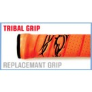 Karakal TRIBAL Replacement GRIP