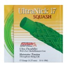 UltraNick 17 Green 30' Set