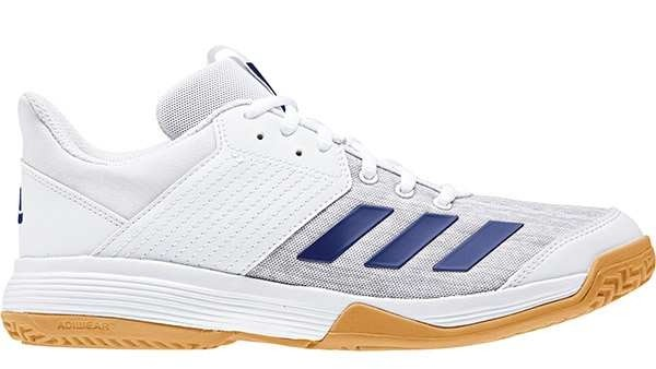 adidas ligra squash shoes